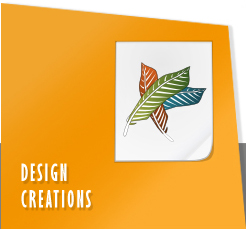 Design Creation